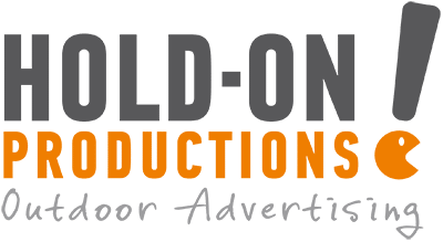 Hold-On Productions!