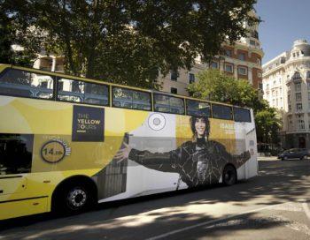 Madrid - 09/2020