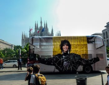 Milan - 09/2020